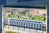 Đất Nền Nhà Phố Khu Đô Thị Century City Sân Bay Quốc Tế Long Thành