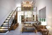 Bán nhà HXH, Hiệp Bình Phước, Thủ Đức. Vị trí cực kỳ tiện ích, Diện tích 75m2, Giá bán 4.8 tỷ.
