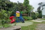 Cần chuyển nhượng gấp khuôn viên sẵn 1100 m2 tại Đồng mô Sơn Tây Hà Nội