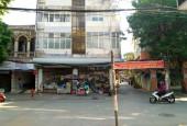Chuyển nhượng lô đất mặt ngõ to ô tô tránh nhau đường Hai Bà Trưng, Quận Lê Chân, Hải Phòng