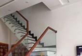 Bán nhà 2 tầng đường 7.5m Kiều Oánh Mậu phường Hòa Minh quận Liên Chiểu