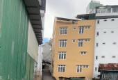 Cần bán lô đất đường lê thánh tôn phường 6 đà lạt