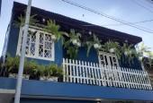Bán căn nhà cinh xinh đường ngô thì nhậm phường 4 dà lạt
