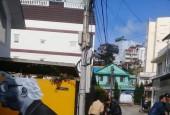 Cần bán lô đất đường thiên thành đà lạt