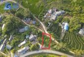 Đất trung tâm Y Tý SaPa 2 , miếng mồi ngon của quý đầu tư đất nền nghỉ dưỡng du lịch
