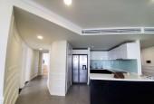 Cho thuê gấp căn hộ chung cư cao cấp 120m2, 3PN, nội thất hiện đại, view Hồ Tây, có ô tô