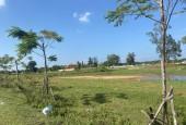 Hot Chính Chủ Cần Bán Lô Đất Đấu Giá Đẹp Vị Trí Đắc Địa Tại Huyện Nghi Xuân, Tỉnh Hà Tĩnh