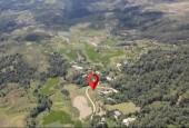 Bán lô đất đã có sổ hồng đầu tiên tại Y Tý SaPa 2 ,vị trí đắc địa tiềm năng sinh lời nhanh