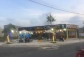 Hot hot chính chủ cần bán đất vị trí đắc địa tại Khu đô thị xanh Bàu Tràm Lakeside, Đà Nẵng