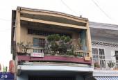 Hot hot chính chủ cần bán nhà vị trí đắc địa tại quận Ninh Kiều, TP Cần Thơ