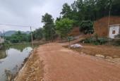 Bán đất Lương Sơn 4864m mảnh đất siêu đẹp cơ hội đầu tư giá siêu rẻ!