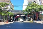 Hot hot chính chủ cần bán đất tiền vị trí đắc địa tại Quận Thanh Khê, Đà Nẵng
