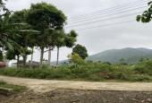 Chỉ với 1.85 ty bạn có ngay 1036m2 đất nghỉ dưỡng số 1 Lương Sơn cách Hà Nội 45p lái xe!!!