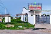 Cần Bán Gấp Nhà Mới Xây Vị Trí Đẹp  Xã Minh Thành, Huyện Chơn Thành