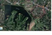 Bán 90m.50ont gần đường mòn HCM đất phân lô vuông dẹp tại Hoàng Văn Thụ - Chương Mỹ - Hà Nội