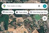 Hot hot cần bán lô đất đẹp huyện Hương Khê, Hà Tĩnh